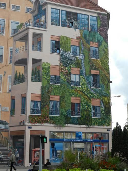 Lyon murs peints 240.jpg