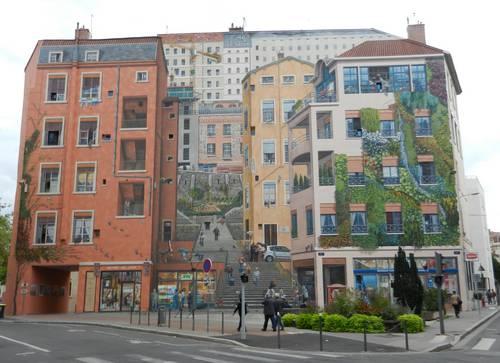 Lyon murs peints 237.jpg