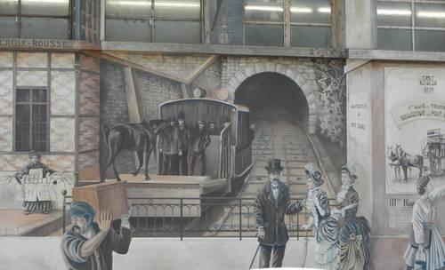 Lyon murs peints 171.jpg