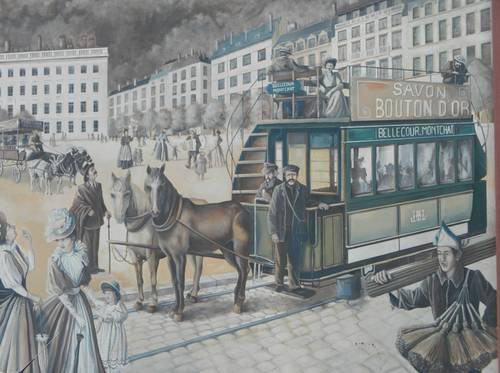 Lyon murs peints 173.jpg