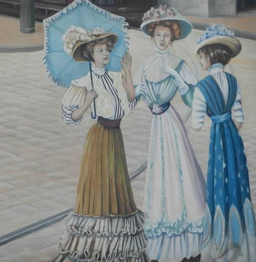 Lyon murs peints 178.jpg