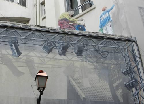 Lyon murs peints 185.jpg