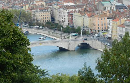 Lyon murs peints 226.jpg
