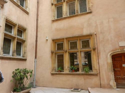 Lyon murs peints 231.jpg