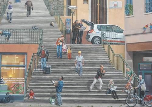 Lyon murs peints 241.jpg
