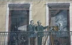 fresque lyonnais2.jpg