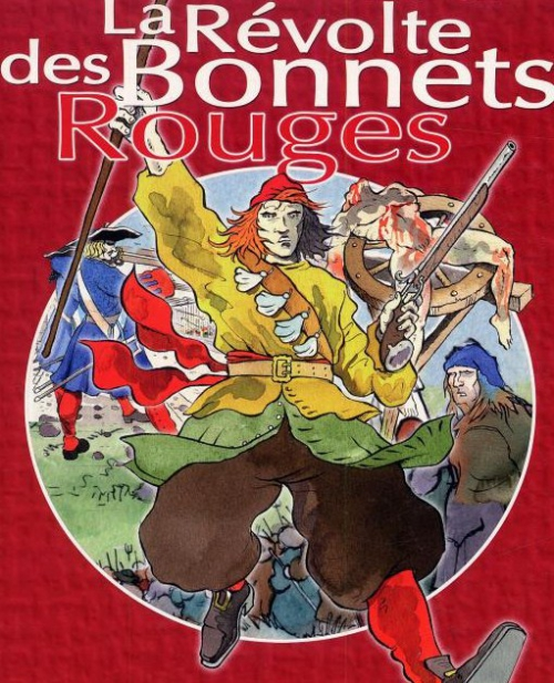 Bonnets rouges 2.jpg