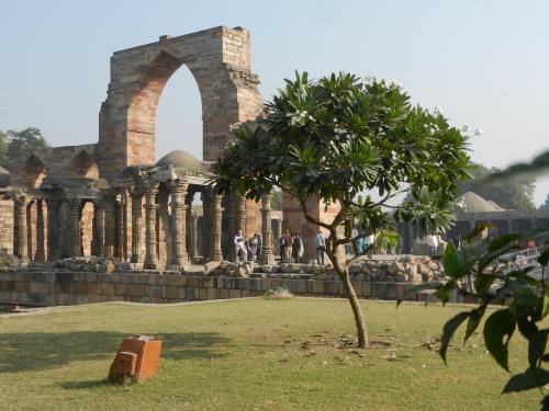 Voyage en Inde 016.JPG