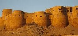 Jeisalmer Les remparts.jpg