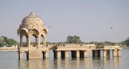 Jaisalmer lac.jpg
