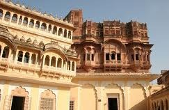 Jodhpur Fort Mehrangarth1.jpg
