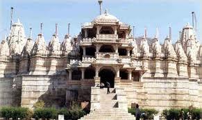 Ranakpur Jain3.jpg