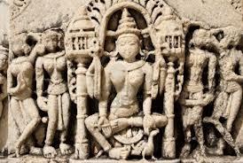Ranakpur détail .jpg
