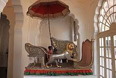 Jodhpur nacelle éléphant.jpg