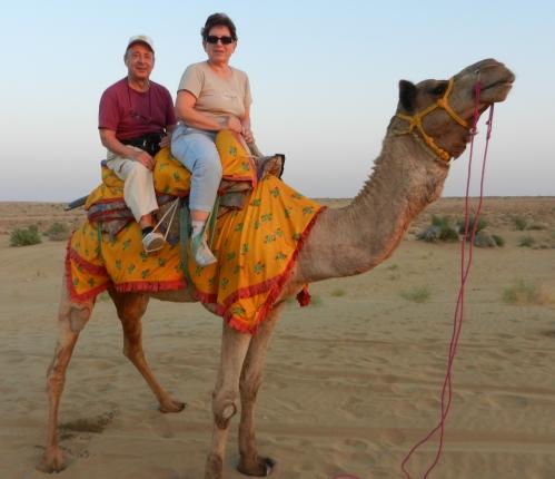 Voyage en Inde 149.JPG