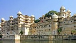 Udaipur city palace1.jpg