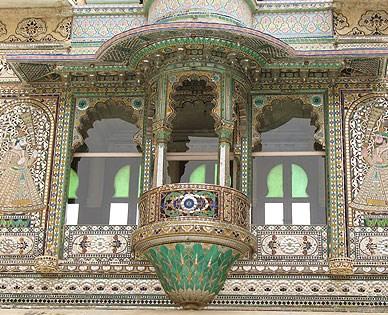 Udaipur city palace2.jpg