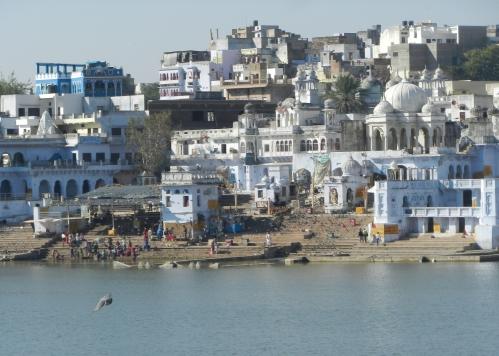 Voyage en Inde 372.JPG