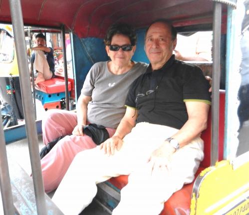 Voyage en Inde 074.JPG