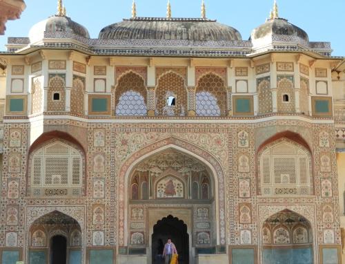 Voyage en Inde  Amber 404.JPG