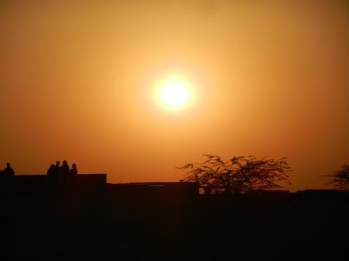 Voyage en Inde  Jeisalmer 095.JPG