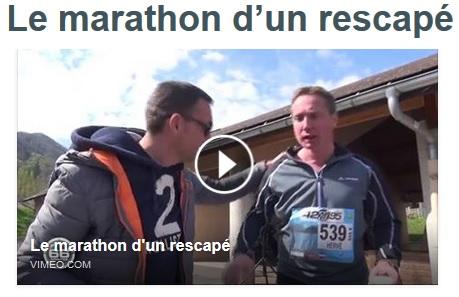 Marathon Hervé FARGE.jpg