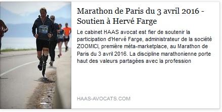 Marathon Paris 2016 Hervé FARGE.jpg