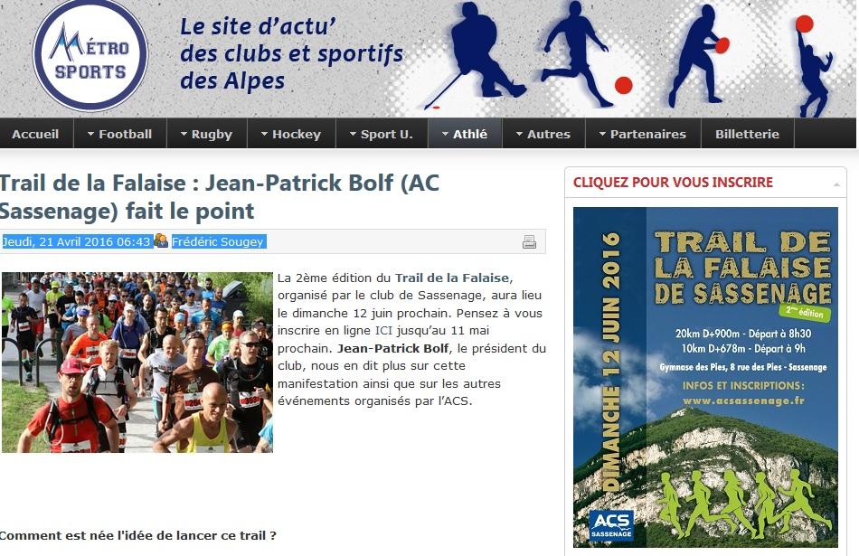 Article Métro-Sports Trail 2016.jpg