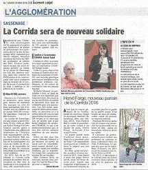 Article Corrida DL minivue.jpg