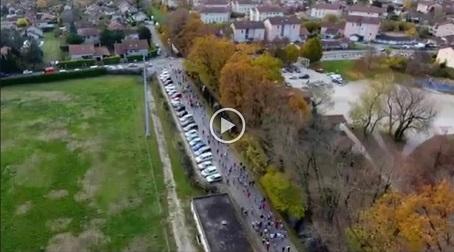 Vidéo Corrida 2016.jpg