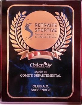 ACS_Récompense Coders 38_light .jpg
