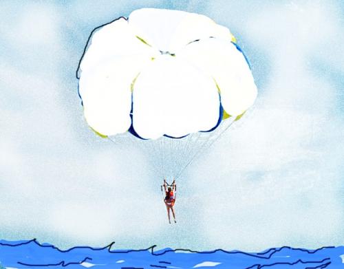 3. pilote parachute.jpg