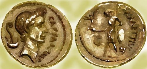 7. monnaie César.jpg