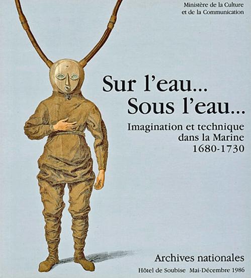 5. Chev de Beauve doc.jpg