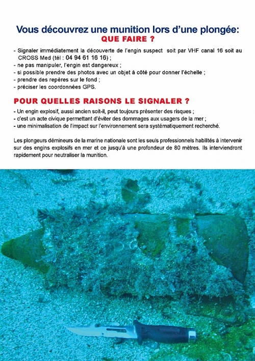 Flyer-A5-plongée2.jpg