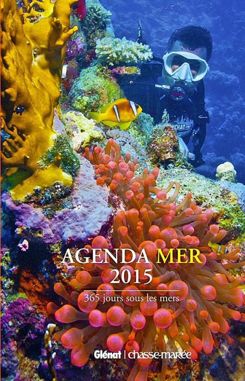 Almanach-de-la-mer-20151.jpg