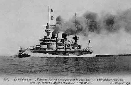 Battleship_saint-louis_Bougault.jpg