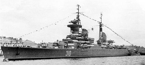 5. Croiseur russe.jpg