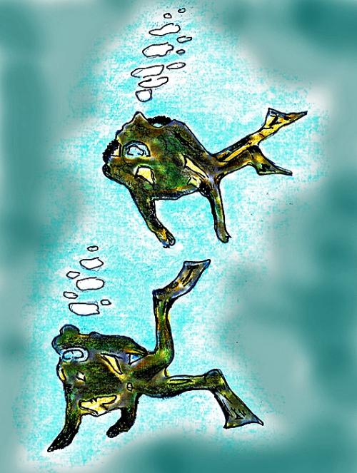 4. Deux plongeurs couleur.jpg