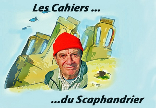 7. Couv Cahiers.jpg