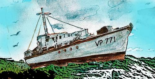 VP Escampo.jpg