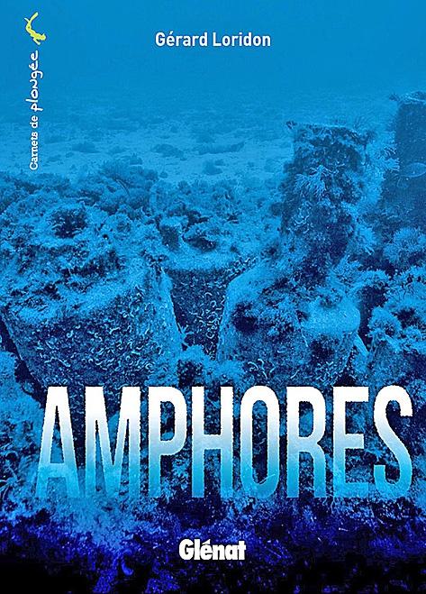 6. Livre Amphores.jpg