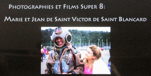 3. scf st victor.JPG