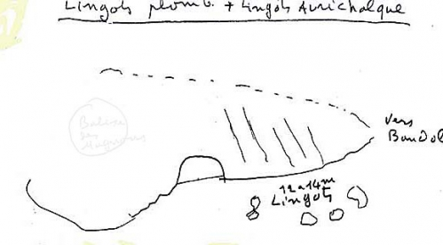 5. Plan Dumas.jpg