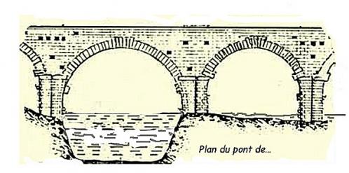 plan pont.jpg
