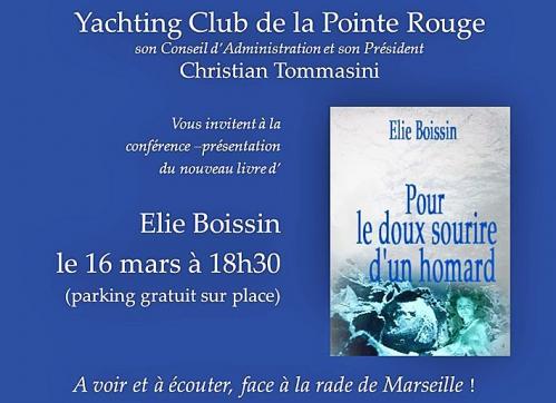 Invitation Homard YCPR.jpg