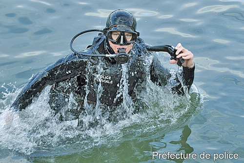Les-plongeurs-a-l-entrainement-de-la-Seine-a-la-piscine.jpg
