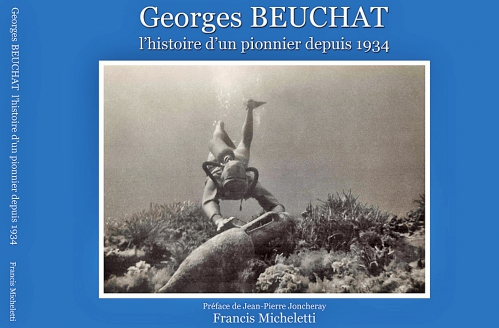 1. Couverture recto Beuchat.jpg