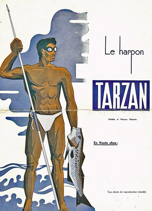 5. Tarzan 1.jpg