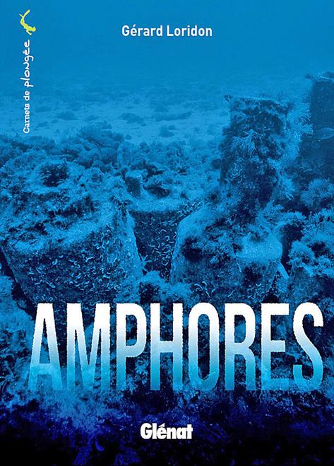 Livre Amphores.jpg